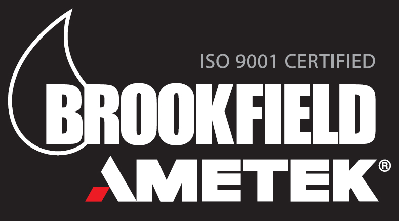 Brookfield_Ametek
