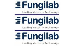 The latest brand of Viscometer product