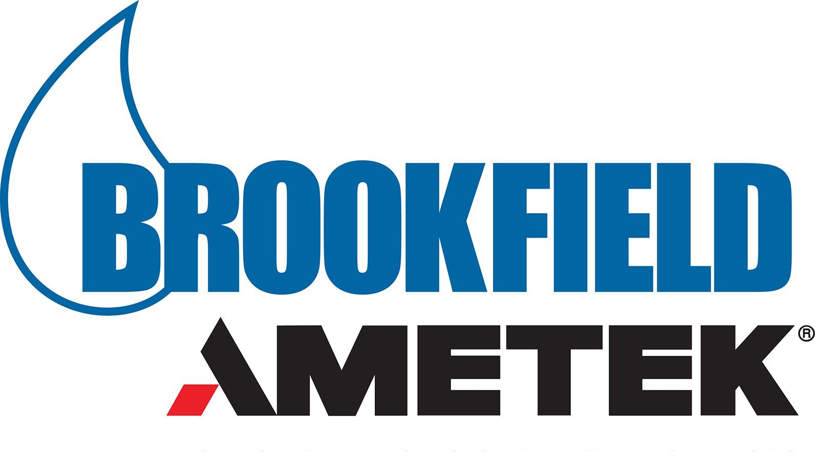 Brookfield Ametek