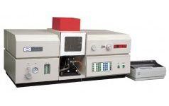 IFX-310/320